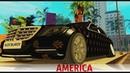 ✔ РАБОТА НА ФУРЕ ✔ ХОЧЕШЬ МАЙБАХ ЗА 1 РУБЛЬ ✔ СЕРЬЕЗНЫЙ СМОТР ПРОЕКТА AMERICA RP MTA