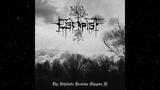 Escapist - The Nihilistic Doctrine Chapter I (Full Album)