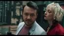 Такое Кино!, 5 сезон, 38 серия (21.09.2018)