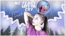 NO TEARS LEFT TO CRY ARIANA GRANDE COVER♥️