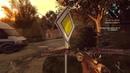 Запаска (Mr. Marmok) Dying Light · coub, коуб