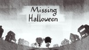Missing Halloween Animated Short Film by Mike Inel
