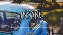 MickeyTsv - Insane   OldSchool type Beat Grime Instrumental
