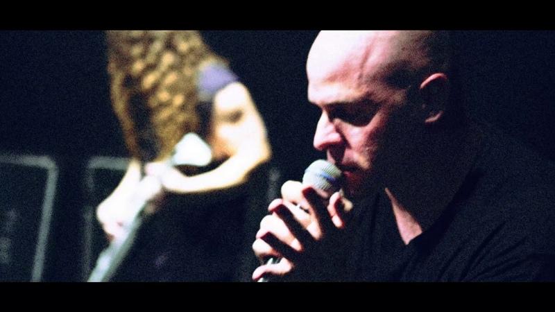 Sunflower Dead Victim Official Music Video