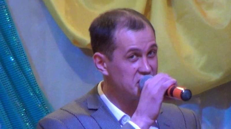 ИВАН АЛЕШКОВ   ВЕТЕР В ГОЛОВЕ   ИСТОРИИ ЛЮБВИ 14.02.2018