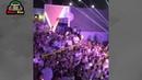 باسم فانكي وقددق تيم الصواريخ 2018 مهرجان لاء 16