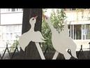 Социальный проект в детском саду Светлячок Сказочный хоровод