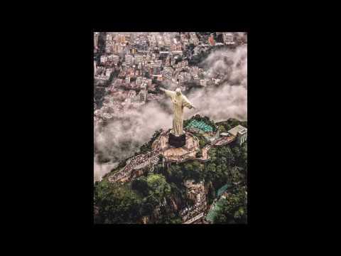 ♫ KUNO´s Uplifting Trance Hour 199 October 2018