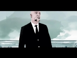 Sotiria, Unheilig - Hallo Leben (Offizielles Musikvideo)