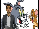 Xəbər var Tom Jerry nin dostlarının yeni hoqqaları haqda 21 11 2018
