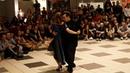 Mariano Chicho Frumboli e Juana Sepulveda - Último Tango en Buenos Aires - Ruben Juarez