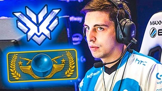 Why Shroud Is Rank 1 In *EVERY GAME*