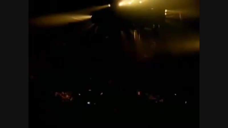 Metallica - Cunning Stunts Live in Texas 1997 [Full Concert]