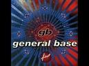General Base Bidi bidi do you wanna dance