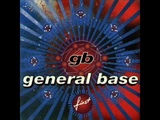 General Base - Bidi, bidi, do you wanna dance