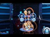 Mstar RU S+ Neo Все танцуют локтями - L'One (Extreme 100