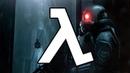 Half-Life 2: Episode One - Guard Down (remix)