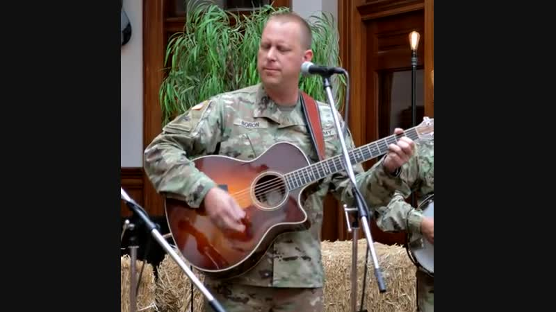 Pink Floyds Wish You Were Here - Tribute by Six-Strings Soldiers