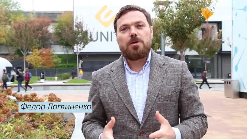 В Україні стартувала космічна гра у форматі чат-боту Boto Sapiens. botosapiens.com.ua.