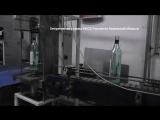 Алкоголь Вятские Поляны