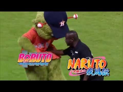 Boruto VS Naruto Oppening (Naruto or Boruto)
