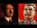Kdo přinutil Hitlera přepadnout Stalina Jan Buzek o nové knize Nikolaje Starikova 25 11 2018