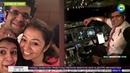 33 несчастья для одной Индонезии. Крушение Boeing 737 в Индонезии