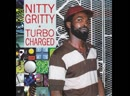 Itty Gritty - Key to your heart