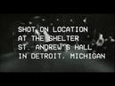 Eminem - Kick Off (Freestyle)
