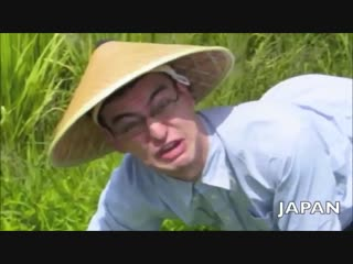 welcome to the rice fields filthy frank