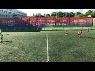 Amateur spanish league | segunda | спортинг хихон - леванте 10й тур