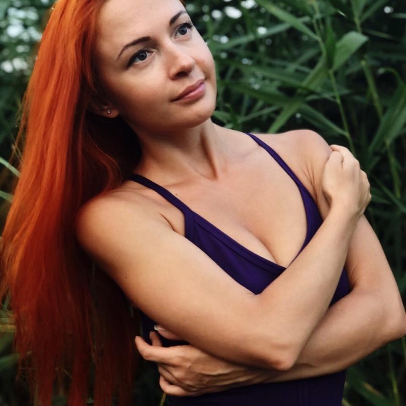 Katerina Buida |