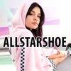allstarshoe.ru | blog