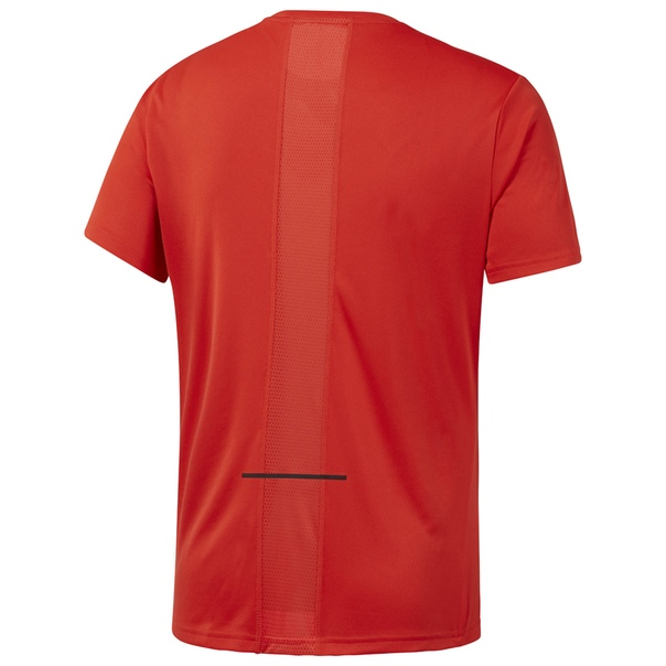 Спортивная футболка Running Graphic image 5