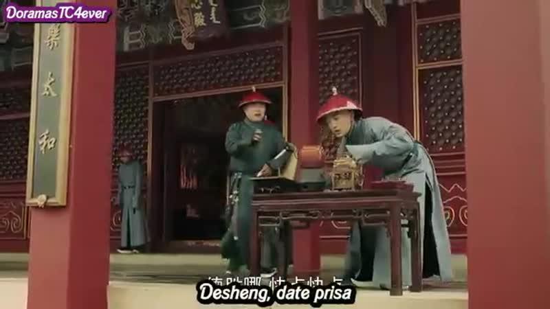 Story of Yanxi Palace_19