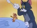 Tom Jerry System of a Down I E A I A I O