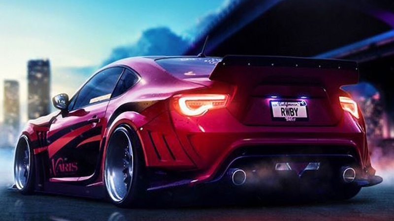 🔈BASS BOOSTED MUSIC MIX 2019🔈 CAR MUSIC MIX 2019 🔥 BEST EDM, BOUNCE, BOOTLEG, ELECTRO HOUSE