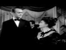 Tito Gobbi and Gina Lollobrigida in the movie Mad About Opera Follie per l'opera 1948