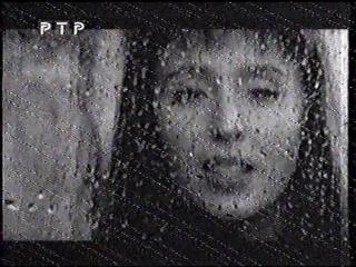 РВСН - Ты Сказала, Поверь (РТР, 1999)