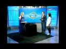 Оля-ля в гостях у телеканала «Губерния»
