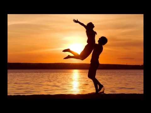 Alex Kravchuk Sergio Tru - Moon Dance