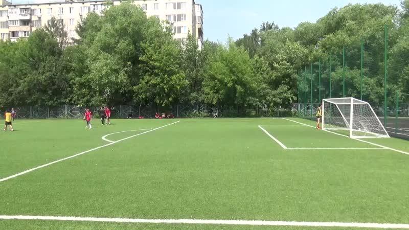 Алания Амкар Серия пенальти 9 06 2019