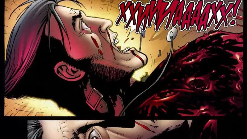 Dr Greg I JGeek ПРЕДЕЛЫ РЕГЕНЕРАЦИИ ПОЧЕМУ ОН ТЕРЯЕТ СПОСОБНОСТИ В ФИЛЬМЕ Логан Росомаха Logan Wolverine