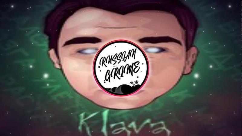 Klava Bravo - Наблюдатель (Part 1)