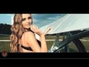17/02/2k19_Why We Ended - Yoren Salt (Feat. Laurien van Buuren)