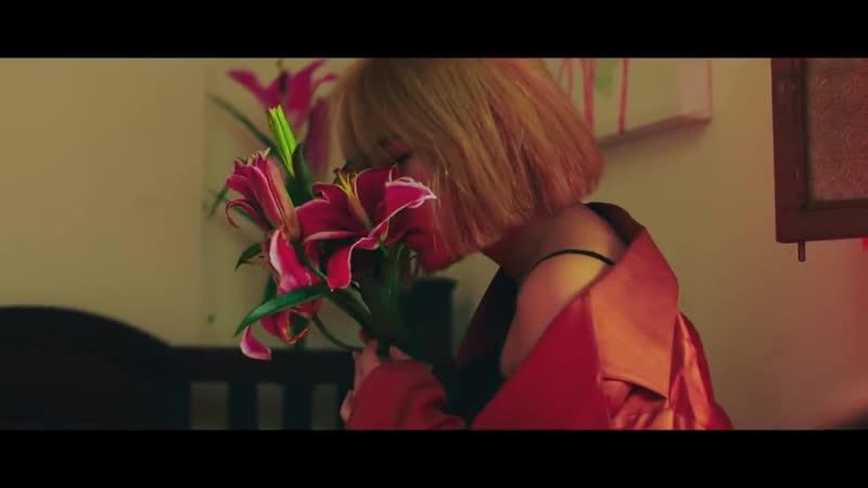 MAMAMOO WIND FLOWER WHEEIN MV TEASER