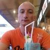 Alexey Fokin