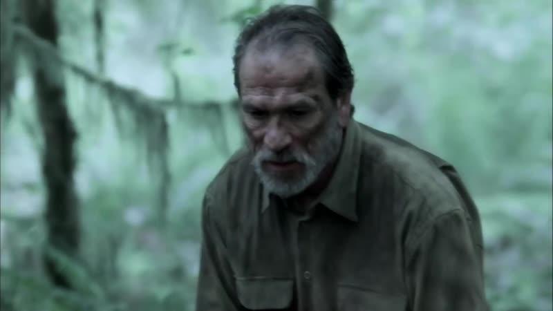 Нож Трекер (Тома Брауна) из фильма загнанный ,тактический нож,нож tops tracker zlathunter.ru