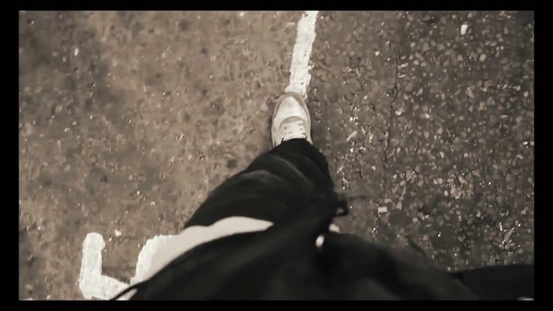 The Hempolics - High Gritty (FLeCK Remix)