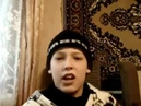 Рэпер стимул (stimulus) Дисс на Дирти Монка | Rapper stimulus Diss on Dirti Monk (official video)
